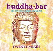 Buddha Bar: 20 Years
