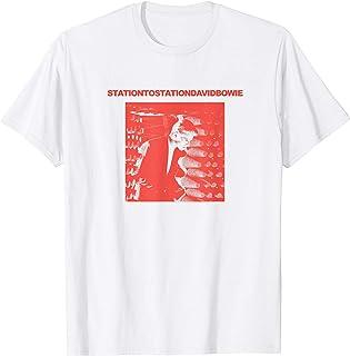 David Bowie - Be Grateful T-Shirt
