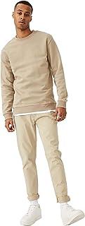 Cotton On Men's Skinny Stretch Chino Pants