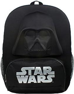 Star Wars Darth Vader 16 inch Backpack