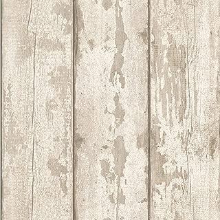 Best polyurethane for wallpaper Reviews