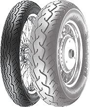 Best vulcan 900 tires Reviews