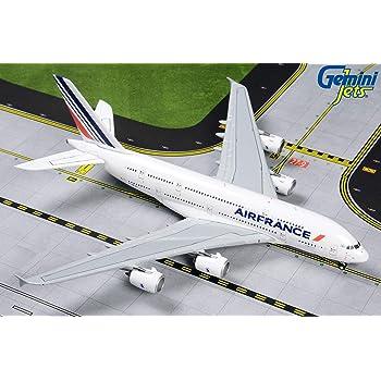 GEMINI JETS EMIRATES BOEING 777-300ER 1:400 GJUAE1834 BLUE EXPO 2020 IN STOCK