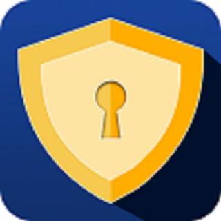 Amazon com: school security - 3 Stars & Up