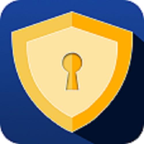 VPN Turbo Proxy - Best Free VPN & Wifi Security