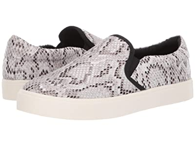 Dirty Laundry Emory (White Snake) Women