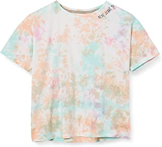 Pepe Jeans Perle Camiseta para Niñas