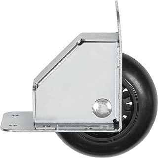 Best road case wheels Reviews