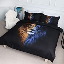 Lions Easy Care Poly Cotton Fitted Bed Sheet Bedding Set Made For Kids Panel-Ballerina, Single