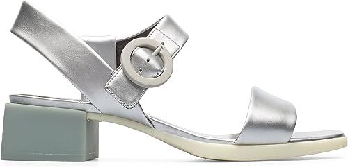Camper Kobo K200342-007 Chaussures Habillées Femme