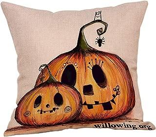 Best knitted pumpkin garland Reviews