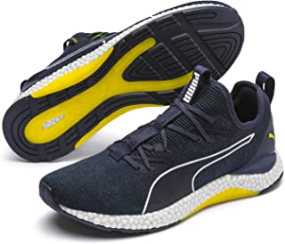 PUMA Men's Hybrid Runner Sneakers