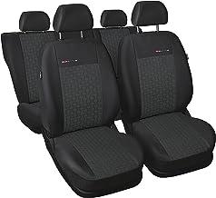 Suchergebnis Auf Für Dacia Sandero Sitzbezüge