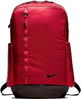 0900f5b46ea9 Amazon.com  NIKE - Backpacks   Luggage   Travel Gear  Clothing ...