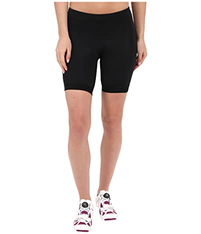 Pearl Izumi Select Pursuit Tri Shorts (Black) Women
