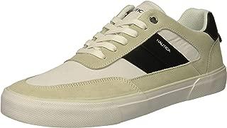 Men's Camphor Sneaker