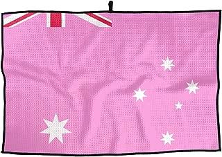 chill towels australia