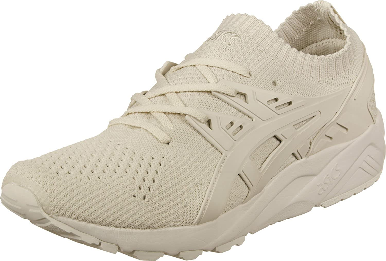 ASICS Gel Kayano Trainer Knit Mens Running Shoes