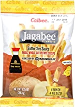 japanese potato chips calbee