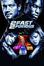 Best fast and furious 2 fast 2 furious Reviews