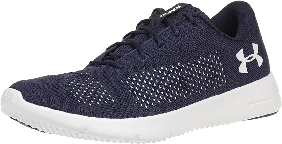 Under Armour Men's Free shipping / New Sneaker Rapid 25% OFF
