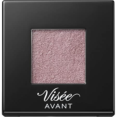Visee AVANT(ヴィセ アヴァン) シングルアイカラー アイシャドウ 043 OLD ROSE 1g