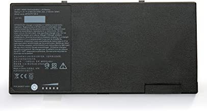 getac battery replacement