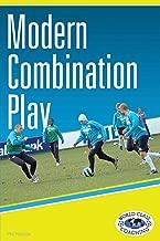 Modern Combination Play