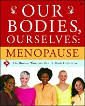 Best our bodies ourselves menopause Reviews