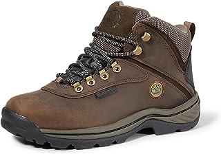 حذاء وايت ليدج للنساء، بطول يصل إلى الكاحل من تيمبرلاند
