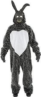 Donnie Darko Rabbit Mens Costume