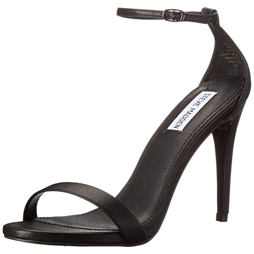 99985b87686 Steve Madden Women s Stecy Dress Sandal