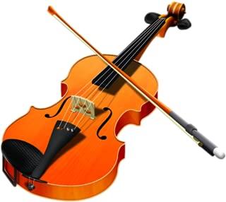 Violin Playing Video Tutorials