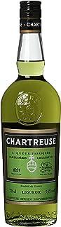 Chartreuse Grün Likör 1 x 700 ml