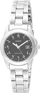 Casio Womens Quartz Watch