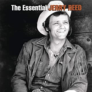Best jerry reed patches Reviews