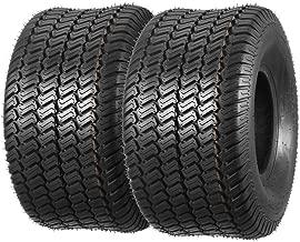 Best 20 10 10 lawn mower tires Reviews