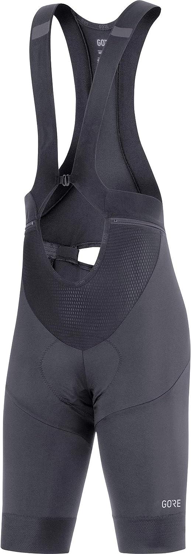 GORE WEAR C5 Max 90% OFF Women's Cycling Shorts+ New product type Bib