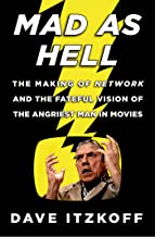 Best hell mountain movie online Reviews