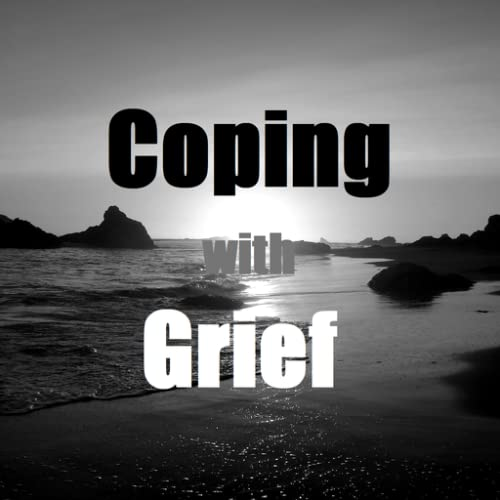 『Coping with Grief』の1枚目の画像