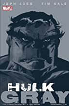 the grey hulk