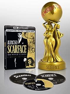 scarface movie imdb