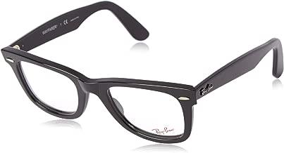Best ray ban 2140 eyeglasses Reviews