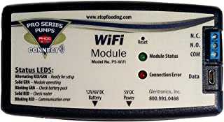 WiFi Module for Pro Series Float Controller