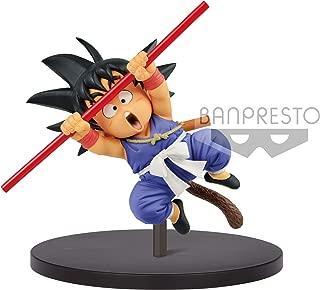 Banpresto Dragonball Super Son Goku FES!! Vol.9(B: Kids)