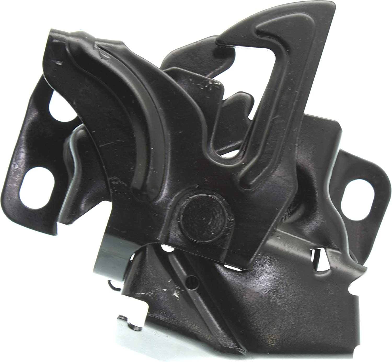 Garage-Pro Hood Latch Compatible 2002-2006 with HONDA Superior Indianapolis Mall CR-V