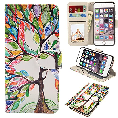 298643474 iPhone 6 Wallet Cases for Women  Amazon.co.uk