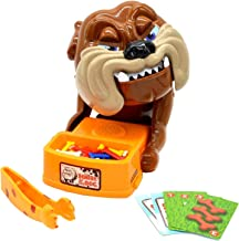 Best mad dog toy Reviews