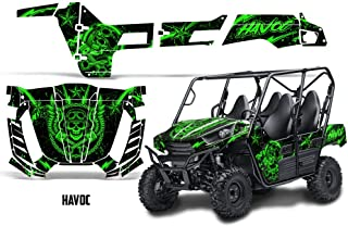 teryx decals graphics kit