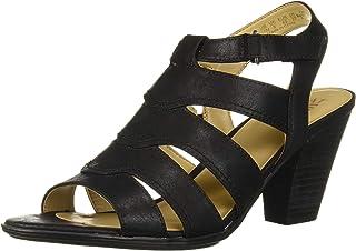 Naturalizer TOKYO womens Heeled Sandal